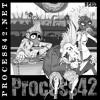 Process42 - Recreational Destruction