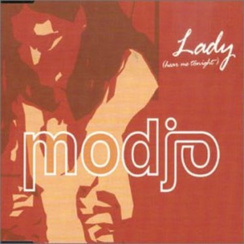 modjo 'lady' (apocalypse now dub remix)