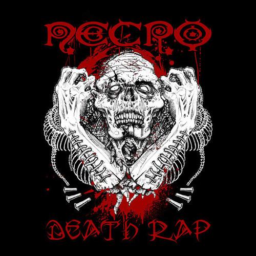Necro - Creepy crawl