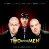 Online Komm - Two and a half Man - Liquit Walker - Hammer & Zirkel