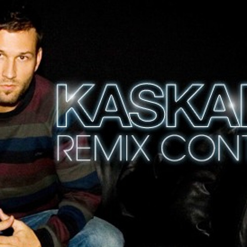 dynasty - Kaskade Feat. Haley  (Goldman RadioEdit-Remix...used only vocals )
