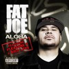 "Fat Joe ft. Pleasure P & Rico Love - Aloha (Remix) (Produced & Mixed by Dan ""DFS"" Johnson)"