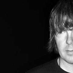 John Digweed - Essential Mix - 2010.05.29