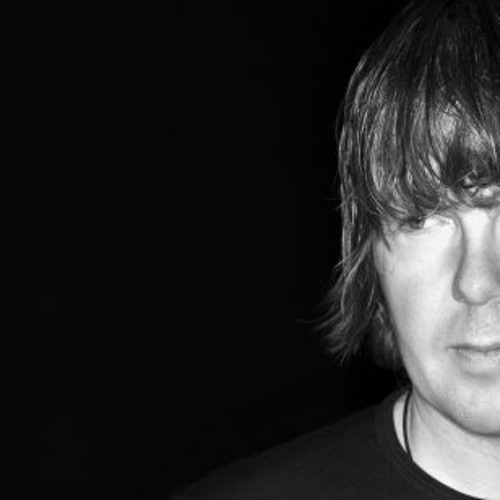 John Digweed - Essential Mix - 2010.05.29