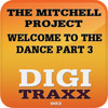 Download The Mitchell Project - Welcome to the Dance (Matt Oakey Vocal Remix) Mp3