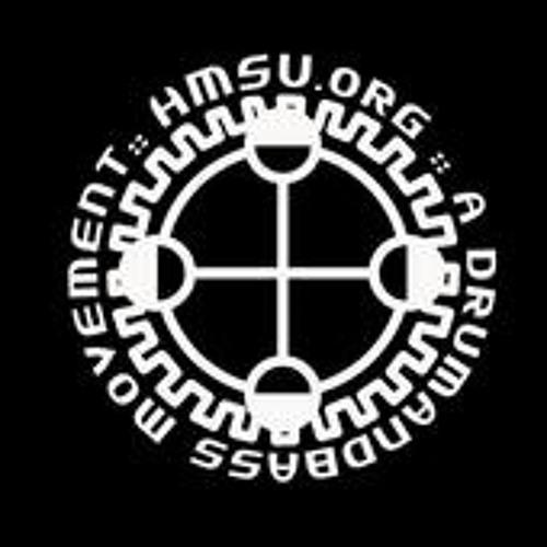 HMSU.org [ Hard Music And Sounds United ]