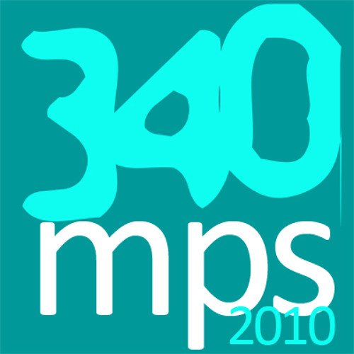340MPS - Is Devoted (To His TuneS)