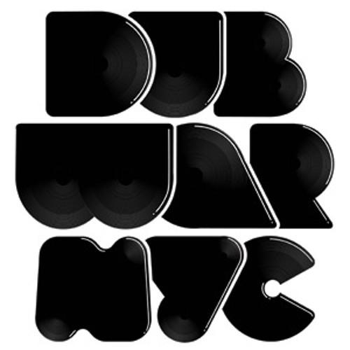 Dub War Podcast 12