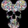 Deadmau5 - Faxing Berlin (Grifta Dubstep Remix)