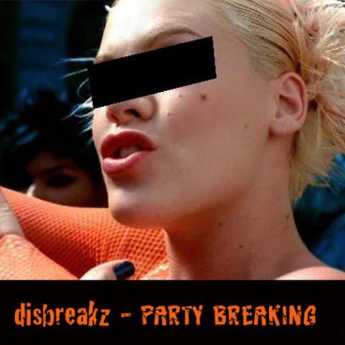 Party Breaking