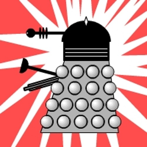 Dalek Lament [PRODUCTION MASTER]