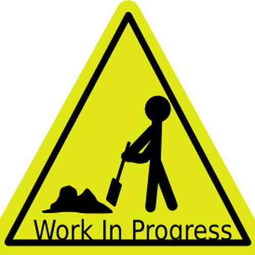 Work In Progress Group