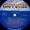 Dazz Band - Let It Whip (Picture House's Restoration Edit)