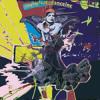Saalschutz - Tonight We All Gonna Die (The Dance Inc. - Remix)
