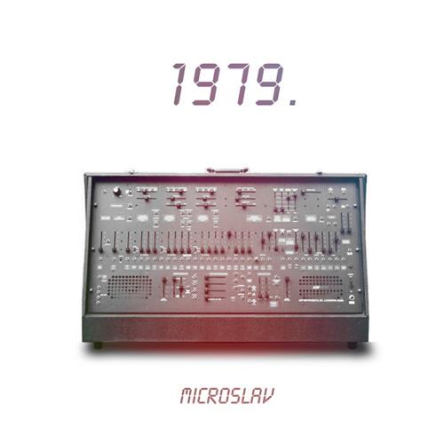 1979.