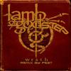 Lamb of Godstep