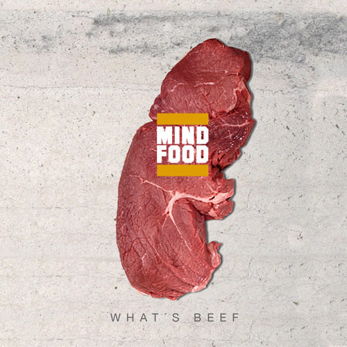 11 What´s beef - Notorious Big - 10 crack comandmends 2010 Remix