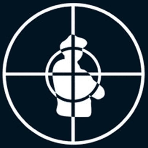 Public Enemy - Night Of The Living Bassheads (Figure Brooklyn Fire Bootleg)