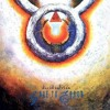 David Sylvian - 'Answered Prayers' (Farbeak remix)