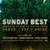 Michael Mayer - Live At Sunday Best (May 30, 2010)