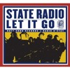 State Radio - Calling All Crows