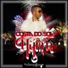 INTRO LA COSTA DO SOL by DJ HYM-R