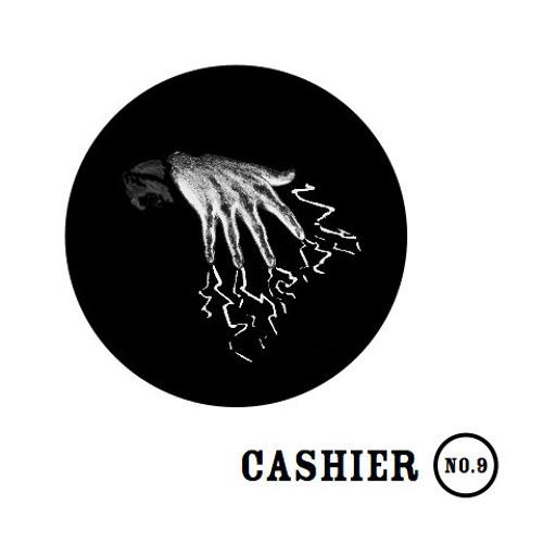 Cashier No. 9: When Jackie Shone