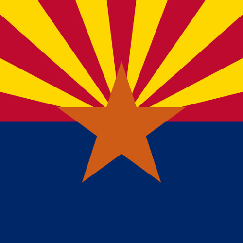 Arizona Hip Hop