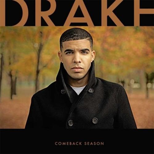 Drake - Come winter