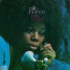 I Cry - Millie Jackson