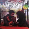 Winners Together Or Losers Apart - George McCrae & Gwen McCrae