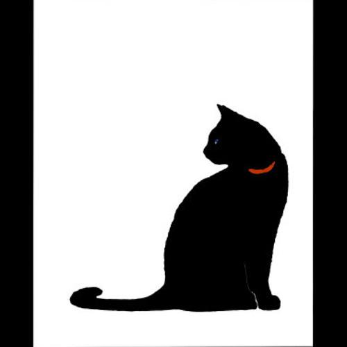 YOSH,G.Rocca & Kill Your TV - Le Cat