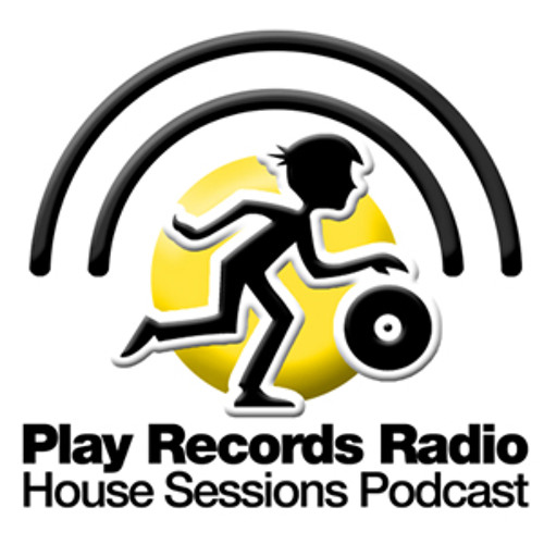 Play Records Radio House Sessions Podcast 22 MAY 2010
