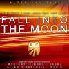 Luke Terry & Kopi Luwak feat. Tiff Lacey - Fall Into The Moon (Mystery Islands Remix)