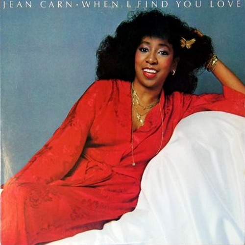 "Jean Carne ""My Love Don't Come Easy"" (Soulpersona Re-Edit)"