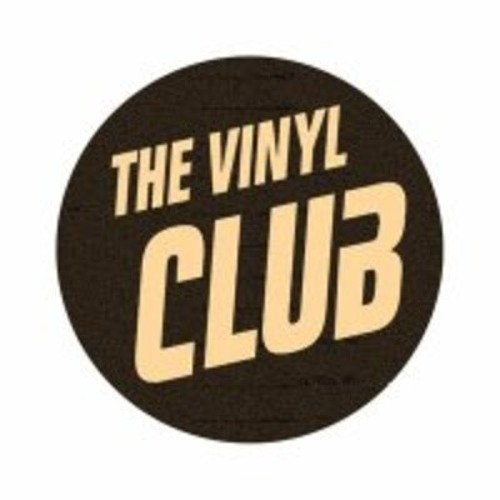 The Vinyl Club