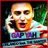 Gap Yah Official single