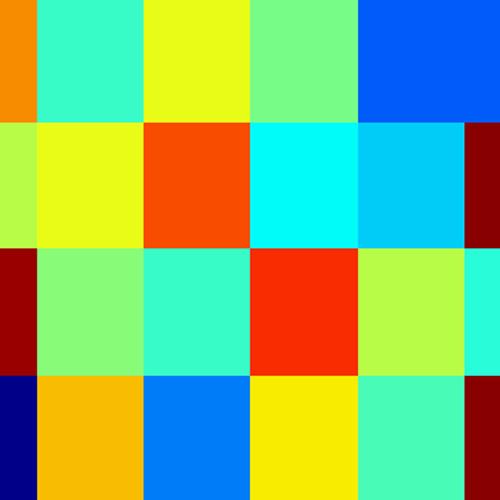 Pixelate [Unsigned]