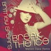 Britney Spears - Break The Ice (Manon Dave Remix)