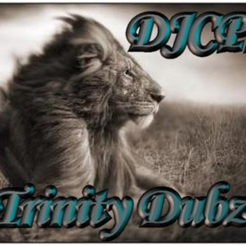 DJCP1  Desolate Jungle