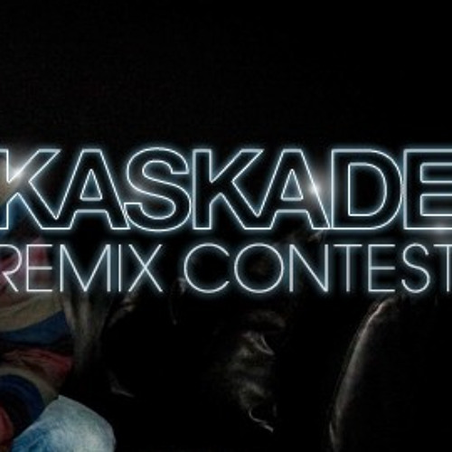 Kaskade - Dynasty (Wiley Webb Remix)
