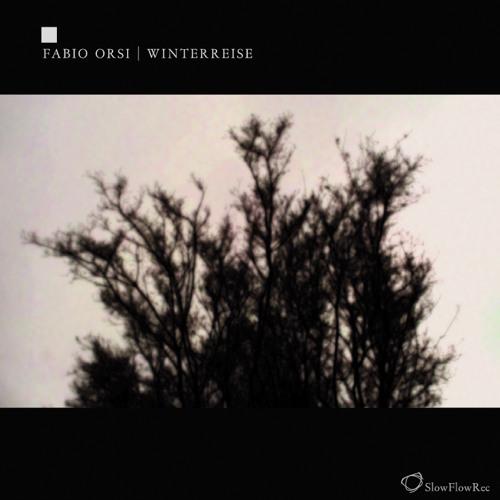 Fabio orsi / one