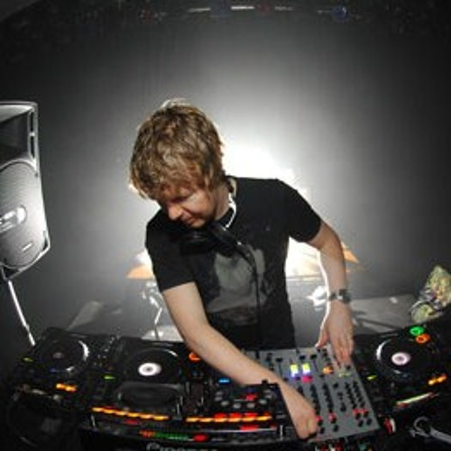 John Digweed - Essential Mix 28-05-2010