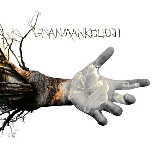 Laurent Garnier - Gnanmankoudji (Horny Monster Mix)