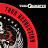 The Qemists - Your Revolution