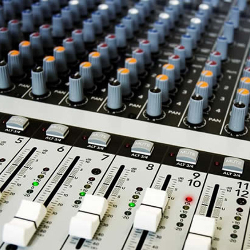 Mastering For Amateurs