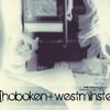 hoboken+westminster