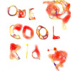 One Cool Kid - Orange Juice - peoplesposeur.blogspot.com