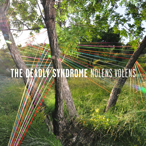 The Deadly Syndrome - After Work