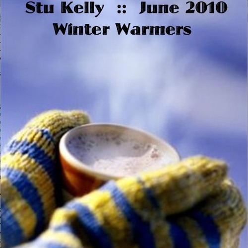 June 2010  ::  Winter Warmers